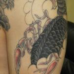 tattoo画像